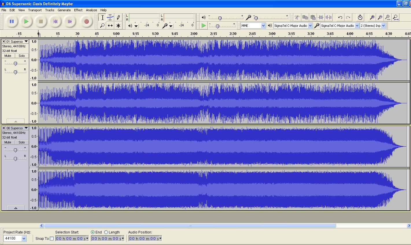 OASIS-Supersonic-difference-between-waveforms-of-single-and-album.jpg